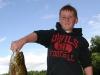 7-21-08-fish-caught